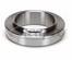 NEAPCO 5362 Increasing BUSHING - 2.5 inch to 3.5 inch