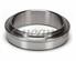 NEAPCO 5363 Increasing BUSHING - 3.0 inch to 3.5 inch
