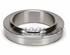 NEAPCO 5364 Increasing BUSHING - 3.0 inch to 4.0 inch