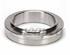 NEAPCO 5366 Increasing BUSHING - 3.5 inch to 4.5 inch