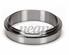 NEAPCO 5373 Increasing BUSHING - 3.5 inch to 4.0 inch