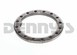 DANA SPICER 36569 - Spindle Washer Locking Ring with holes