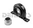 Dana Spicer 212258-1X Center Support Bearing with 1.574 inch ID fits 2004 to 2012 Nissan Titan