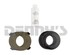 Dana Spicer 2021288 POWR LOK DANA 60 Positraction clutch plate kit for POWER LOCK