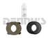 Dana Spicer 2021288 POWR LOK DANA 60 Positraction clutch plate kit for POWER LOCK