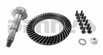 D60-354 DANA SPICER 24813-5X DANA 60 GEARS 3.54 Ratio (46-13) Ring and Pinion Gear Set Standard Rotation - FREE SHIPPING