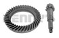D70-586 DANA SVL 2020461 - DANA 70 Ring and Pinion Gear Set 5.86 Ratio - FREE SHIPPING