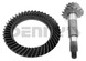 D60-354 DANA SPICER 24813X DANA 60 GEARS 3.54 Ratio (46-13) Ring and Pinion Gear Set Standard Rotation - FREE SHIPPING
