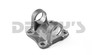 DANA SPICER 1-2-39 Fits 1110 Series companion flange with 2.250 pilot