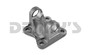 DANA SPICER 2-2-1949 Flange Yoke 1310 Series fits front diff pinion flange 2007 to 2015 Jeep JK