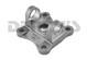 DANA SPICER 3-2-1859 Flange Yoke 1350 Series 4.750 inch bolt circle with 2.953 female pilot diameter