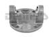 DANA SPICER 3-2-1549 Flange Yoke 1410 Series