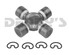 DANA SPICER 5-3614X Universal Joint 1330 Series COATED for ALUMINUM DRIVESHAFTS