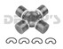 DANA SPICER 5-3615X - Universal Joint 1350 Series COATED for 1992 to 2010 DODGE VIPER ALUMINUM DRIVESHAFTS