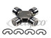 NEAPCO 2-4800 - 1330 Series Greaseable Universal Joint