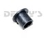 Dana Spicer 43337 BUSHING for Disconnect Inner Axle Shaft Passenger Side 1994 to 2002 DODGE Ram 2500, 3500 with Dana 60 Disconnect