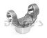 DANA SPICER 2-28-1757  Weld Yoke 1310 Series to fit 2 inch .120 wall tubing