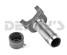 DANA SPICER 2-3-8841KX - Slip Yoke 1310 series 16 spline 6.562 inches with PRESS ON SEAL