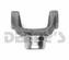 DANA SPICER 2-28-3187 Weld Yoke 1310 Series to fit 1.75 inch .095 wall tubing
