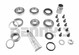 DANA SPICER 2017092 Master Bearing Kit fits Dana SUPER 44 REAR differential 1999, 2000 Jeep Grand Cherokee WJ