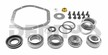 DANA SPICER 2017098 - Differential Bearing Master Kit Fits 2003, 2004, 2005, 2006 Jeep Wrangler TJ with DANA 44 REAR