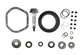 Dana Spicer 706033-1X Ring and Pinion Gear Set Kit 3.54 Ratio (46-13) for Dana 60 Standard Rotation Front/Rear - FREE SHIPPING