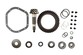 Dana Spicer 706033-2X Ring and Pinion Gear Set Kit 3.73 Ratio (41-11) for Dana 60 Standard Rotation Front/Rear - See 25538-5X