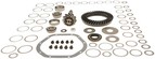 Dana Spicer 706017-4X Ring and Pinion Gear Set Kit 3.73 Ratio (41-11) for Dana 44 - FREE SHIPPING