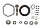 Dana Spicer 706033-4X Ring and Pinion Gear Set Kit 4.56 Ratio (41-09) for Dana 60 Standard Rotation Front/Rear - FREE SHIPPING