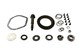 Dana Spicer 706033-6X Ring and Pinion Gear Set Kit 5.86 Ratio (41-07) for Dana 60 Standard Rotation Front/Rear - FREE SHIPPING