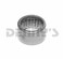 Dana Spicer 565985 BEARING for Inner Axle Shaft Drivers Side 1985 to 1993-1/2 DODGE D500, D600, D800 with Dana 44 LEFT Side Disconnect .812 inch OD
