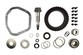 Dana Spicer 706999-9X Ring and Pinion Gear Set Kit 5.13 Ratio (41-08) for Dana 70B and 70HD with .625 Offset Pinion - FREE SHIPPING