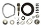 Dana Spicer 706999-12X Ring and Pinion Gear Set Kit 6.17 Ratio (37-06) for Dana 70B and 70HD with .625 Offset Pinion - FREE SHIPPING
