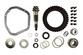 Dana Spicer 706999-13X Ring and Pinion Gear Set Kit 6.17 Ratio (37-06) for Dana 70B and 70HD with .625 Offset Pinion - FREE SHIPPING