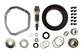 Dana Spicer 706999-15X Ring and Pinion Gear Set Kit 7.17 Ratio (43-06) for Dana 70B and 70HD with .625 Offset Pinion - FREE SHIPPING