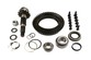 Dana Spicer 708150-1 Ring and Pinion Gear Set Kit 3.54 Ratio (46-13) for Dana 80 DODGE - FREE SHIPPING
