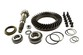 Dana Spicer 707361-3X Ring and Pinion Gear Set Kit 4.63 Ratio (37-08) for Dana 80 FORD and CHEVY - FREE SHIPPING