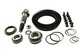 Dana Spicer 707361-4X Ring and Pinion Gear Set Kit 5.13 Ratio (41-08) for Dana 80 FORD and CHEVY - FREE SHIPPING