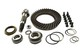 Dana Spicer 707361-6X Ring and Pinion Gear Set Kit 5.13 Ratio (41-08) for Dana 80 FORD and CHEVY - FREE SHIPPING
