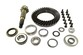 Dana Spicer 707361-13X Ring and Pinion Gear Set Kit 4.63 Ratio (37-08) for Dana 80 FORD and CHEVY - FREE SHIPPING