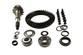 Dana Spicer 707475-1X Ring and Pinion Gear Set Kit 3.73 Ratio (41-11) Dana 60 Reverse Rotation Front 1999 to 2000-1/2 FORD F350, F450, F550 - FREE SHIPPING