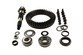 Dana Spicer 707475-5X Ring and Pinion Gear Set Kit 5.38 Ratio (43-08) Dana 60 Reverse Rotation Front 1999 to 2000-1/2 FORD F350, F450, F550 - FREE SHIPPING