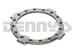 Dana Spicer 621028 SPINDLE WASHER for 1975 to 1993 DODGE W200, W250, W300, W350, D600, D700 with DANA 60 front axle