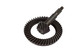 D44-427 DANA SVL 2020793 - DANA 44 LOW PINION Front or Rear 4.27 Ratio Ring and Pinion Gear Set - FREE SHIPPING