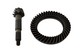 D44-538 DANA SVL 2020806 - DANA 44 LOW PINION Front or Rear 5.38 Ratio Ring and Pinion Gear Set - FREE SHIPPING