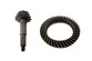D44-373F DANA SVL 2020799 - FORD DANA 44 REVERSE ROTATION FRONT 3.73 Ratio Ring and Pinion Gear Set - FREE SHIPPING