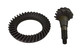 C9.25-355 DANA SVL 2020609 - CHRYSLER DODGE 9.25 REAR GEARS 3.55 Ratio Ring and Pinion Gear Set - FREE SHIPPING