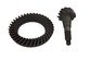 C9.25-390 DANA SVL 2020612 - CHRYSLER DODGE 9.25 REAR GEARS 3.90 Ratio Ring and Pinion Gear Set - FREE SHIPPING