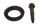 D30-488 DANA SVL 2020822 - DANA 30 Front or Rear 4.88 Ratio Ring and Pinion Gear Set - FREE SHIPPING