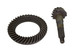 D30-373TJ DANA SVL 2020840 - DANA 30 JEEP TJ Front with short pinion 3.73 Ratio Ring and Pinion Gear Set - FREE SHIPPING
